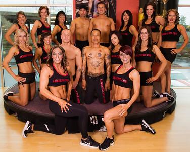 Jamee Pau Fitness 2014-182