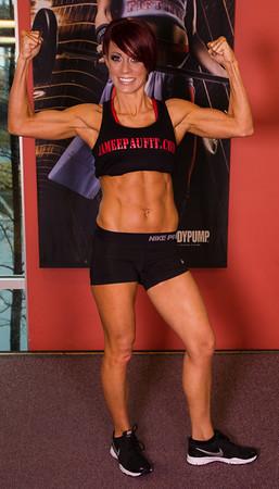Jamee Pau Fitness 2014-214