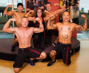 Jamee Pau Fitness 2014-354