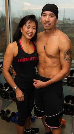Jamee Pau Fitness 2014-53