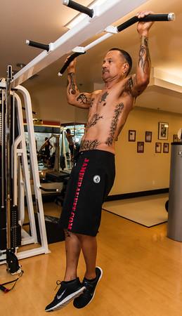 Jamee Pau Fitness 2014-49