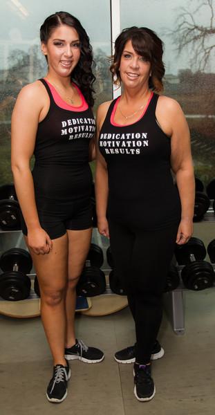 Jamee Pau Fitness 2014-78