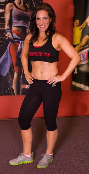 Jamee Pau Fitness 2014-244