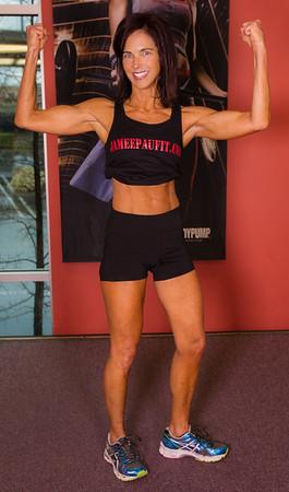 Jamee Pau Fitness 2014-238