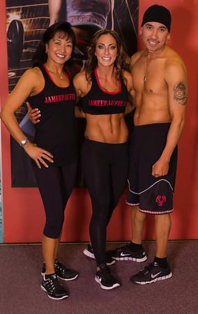 Jamee Pau Fitness 2014-323