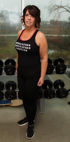 Jamee Pau Fitness 2014-76