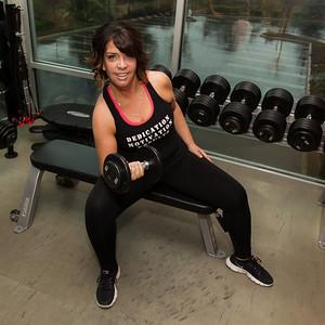 Jamee Pau Fitness 2014-74
