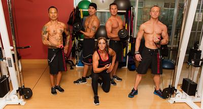 Jamee Pau Fitness 2014-101