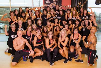 Jamee Pau Fitness 2014-148