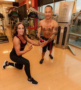 Jamee Pau Fitness 2014-382