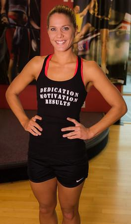 Jamee Pau Fitness 2014-149