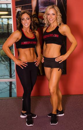 Jamee Pau Fitness 2014-332