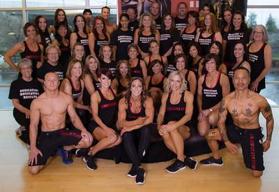 Jamee Pau Fitness 2014-132