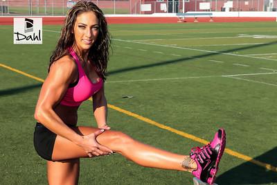 Jamee Fitness-419