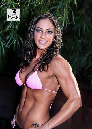 Jamee Fitness-14