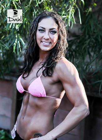 Jamee Fitness-15
