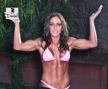 Jamee Fitness-42