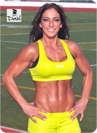 Jamee Fitness-163