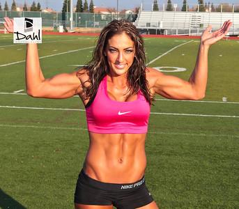 Jamee Fitness-467