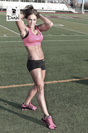 Jamee Fitness-509
