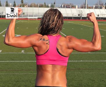 Jamee Fitness-495