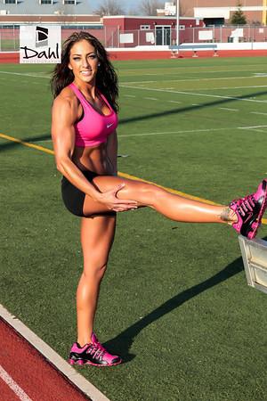 Jamee Fitness-425