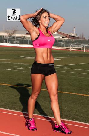 Jamee Fitness-380