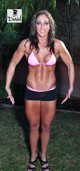 Jamee Fitness-46