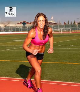 Jamee Fitness-390