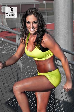Jamee Fitness-231
