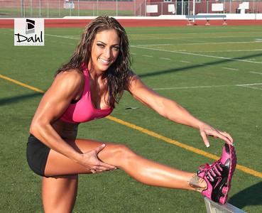 Jamee Fitness-421