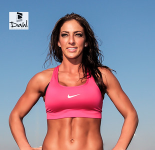 Jamee Fitness-396