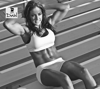 Jamee Fitness-285