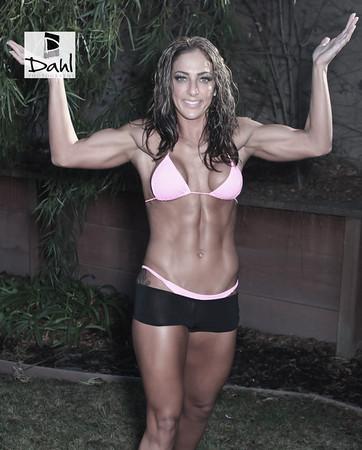 Jamee Fitness-44