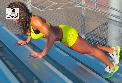 Jamee Fitness-257