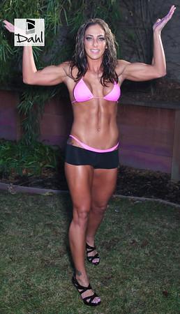 Jamee Fitness-43