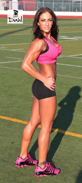 Jamee Fitness-440