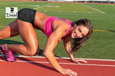 Jamee Fitness-394