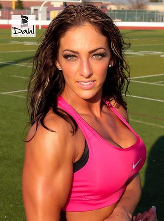 Jamee Fitness-463