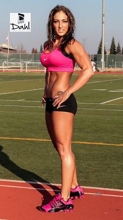 Jamee Fitness-385