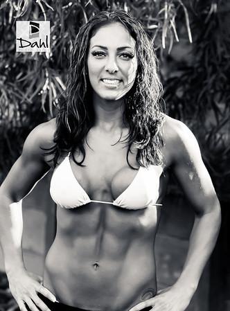 Jamee Fitness-13