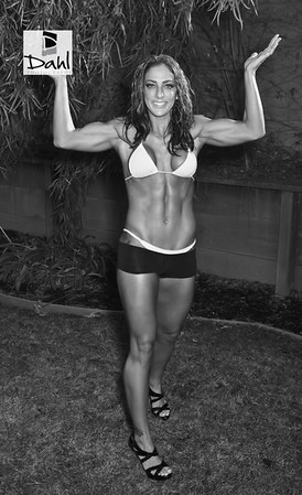 Jamee Fitness-41