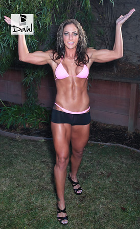 Jamee Fitness-40