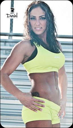 Jamee Fitness-317