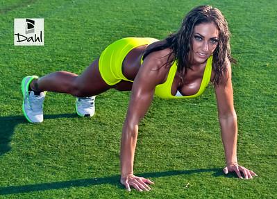 Jamee Fitness-183