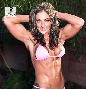 Jamee Fitness-94