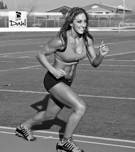 Jamee Fitness-376