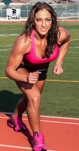 Jamee Fitness-389