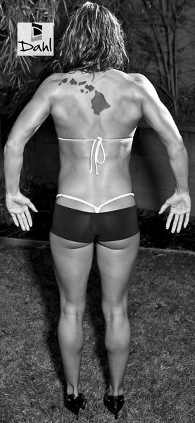 Jamee Fitness-60
