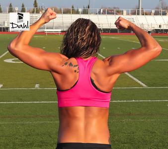 Jamee Fitness-498